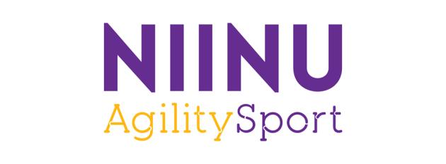 Niinu Agility Sport